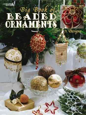 Big Book of Beaded Ornaments